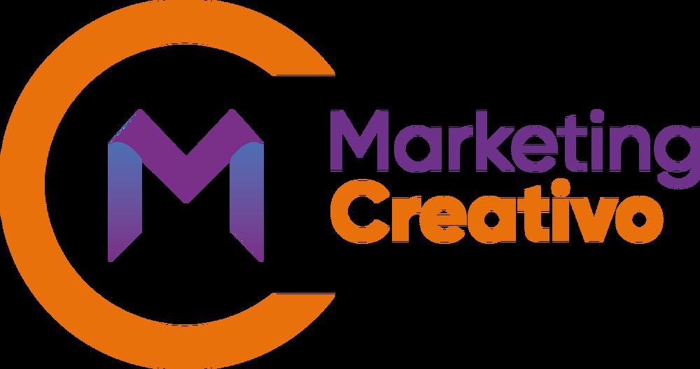 Marketing Creativo